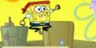 Sponge Bob Square Pants - Dutchmans Dash