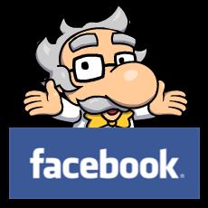 Millainen Facebook-käyttäjä olet?
